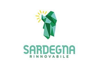 Alleanza Sardegna Rinnovabile