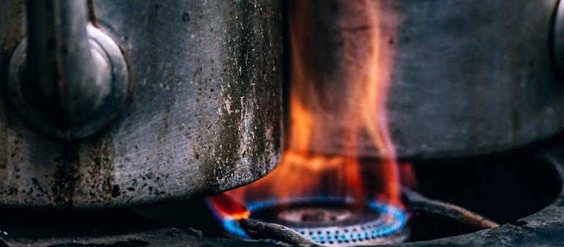 gas-energia